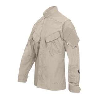 Tru Spec Tru Xtreme Uniform Shirt Military Mens NYCO Ripstop Combat