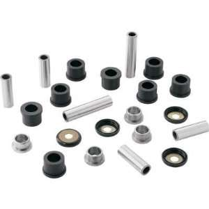 EPI Rear Independent Suspension Repair Kit WE331046