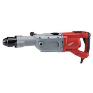 Factory Reconditioned Milwaukee 5342 81 2 in SDS max Rotary Hammer