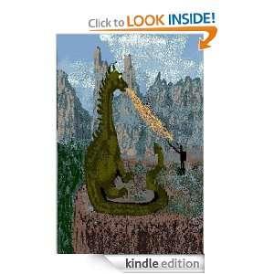 Los Dragones Son Para Siempre (Spanish Edition) G.M. Jackson