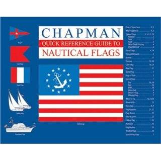 Wallies 12212 Nautical Flags Wallpaper Cutout: Explore