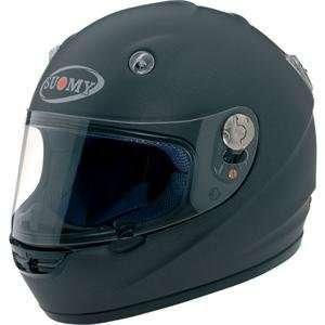 Suomy Vandal Matte Anthracite Helmet   X Large/Matte