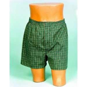 Dignity Dignity Mens Boxer Shorts   Sku HUM30314 Health