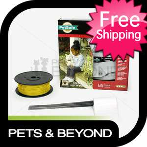 ELECTRIC FENCING AND MORE FROM COUNTRYSTOREDIRECT