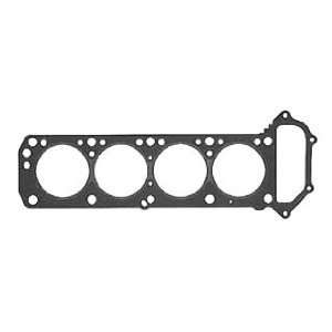 Perfect Circle 3691 Head Gasket Automotive