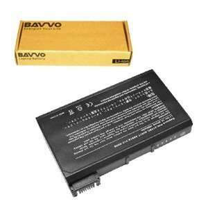 Battery for DELL Inspiron 3700 Series,8 cells