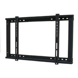 Fixed TV LCD LED Plasma HDTV Wall Mount for most LG 32LG30 32LG30DC LG