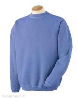 NEW Champion Mens Crew Sweatshirt  All SIZES/COLORS