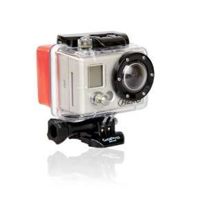Gopro Camera Backdoor Float Everything Else