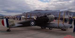 Skymax Lavochkin La 5 German Air Force WWII SM2003 NEW
