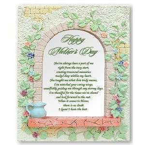 Happy Mothers Day   Best Mom Poem in a Beautiful