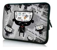 10 Laptop Sleeve Bag Case Cover For 10.1 Acer Iconia W500 A500