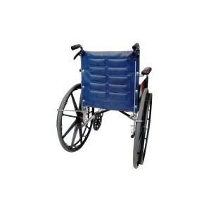 Anti Rollback Device for Invacare EX2 Wheelchairs Only