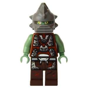 Slizer   LEGO Space Police Minifigure Toys & Games