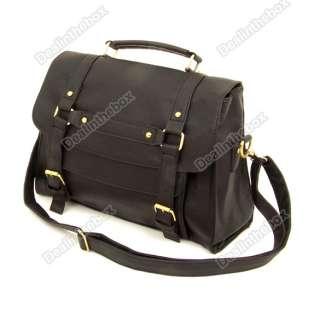 Womens Messenger bag crossbody shoulder bag Tote Purse