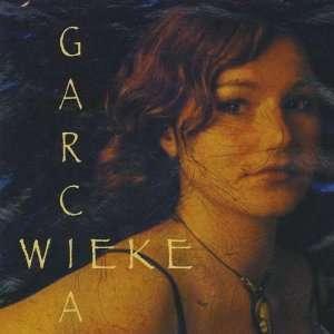 Debut: Wieke Garcia: Music