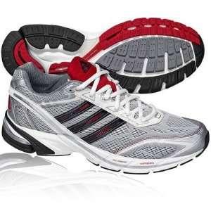 Adidas Supernova Glide 2 II W Silver Women Running Shoe