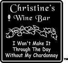 Wine Gift Christmas Holidays Wine Tasting
