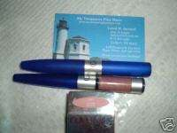 COVER GIRL OUTLAST ALL DAY LipColor  2 #591 Permapink