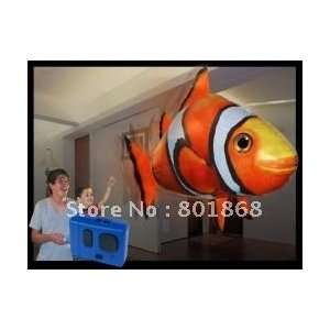 air fish supplier from china: Toys & Games