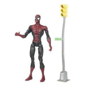 Spider Man   Spider Man Toys & Games