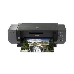 Canon PIXMA Pro9500 Mark II Photo Printer   Black