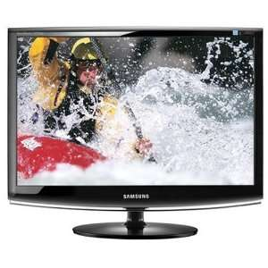 Samsung 2333SW 23 Inch Full HD Widescreen LCD Monitor