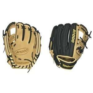 Wilson WTA1002BB1786SS (SuperSkin) Baseball Glove Sports