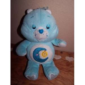 Care Bears Talking Bedtime Bear 8 Everything Else