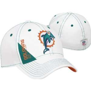Miami Dolphins 2010 NFL Draft Hat