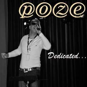Dedicated: Poze: Music