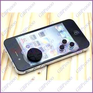 Gamepad Game Controller for Android Touch Screen Phones