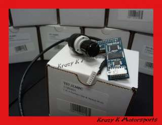 TS PERFORMANCE CHIP 94.5 03 FORD DIESEL POWERSTROKE 7.3L 1180401