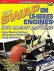 How to Build Hot Rod Trucks Ford, Dodge, GMC, Chevy