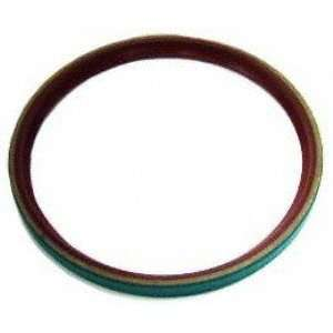 SKF 13810 Front Axle Shaft Seal Automotive