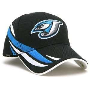 Toronto Blue Jays Sonic Adjustable Cap Adjustable Sports