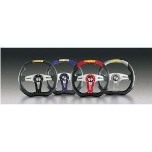 Trek Steering Wheel wHub Adapter Automotive