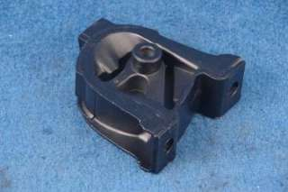 COROLLA 93 97 ENGINE MOTOR MOUNT AUTOMATIC TRANS FRONT