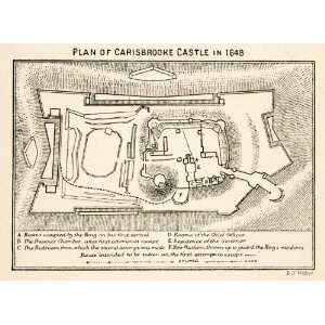 H_H_ Holmes Murder Castle Blueprints http://www.popscreen.com/tagged/country-castle-blueprints/images