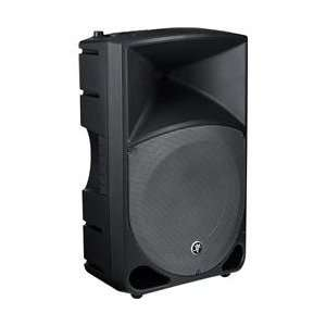 Mackie Thump TH 15A Active Speaker (Standard) Musical