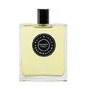 Parfumerie Generale Private Collection: Bois Blond Eau de