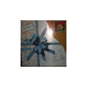 pretty paper (COLUMBIA 36189  LP vinyl record) WILLIE NELSON Music