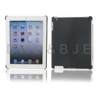on Hard Back Case work Compatible with Smart Cover 609728979485