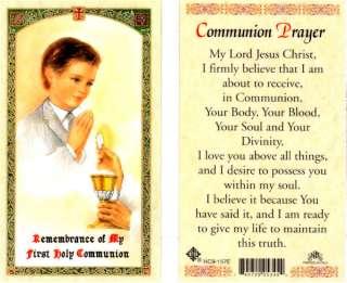 Elegant Baptism Invitations is beautiful invitation example