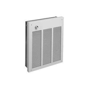 QMark Fan Forced Wall Heater 2000W (LFK204)