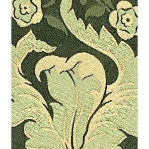 Beacon Hill Morita Emerald Arts, Crafts & Sewing
