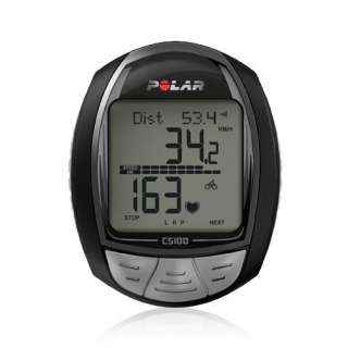 Cycling Heart Rate Monitors Suitable for all recreational riders new
