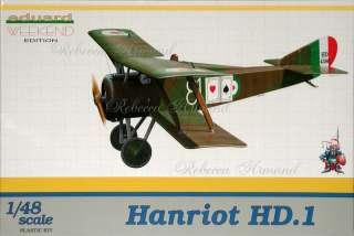 4386 white 81 of squadriqlia caccia iv gruppo aeroplani italy 1917 18