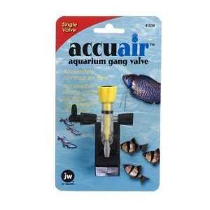Valve Single (Catalog Category Aquarium / Air Valves) Pet Supplies