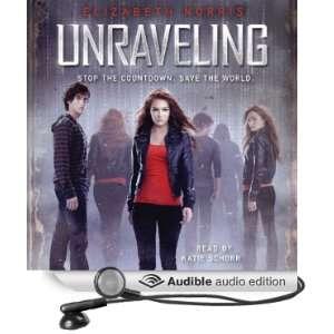 (Audible Audio Edition) Elizabeth Norris, Katie Schorr Books